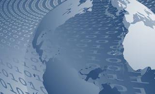 Weltkugel-mit-Zahlen-fuer-EDI-Zusatzmodul