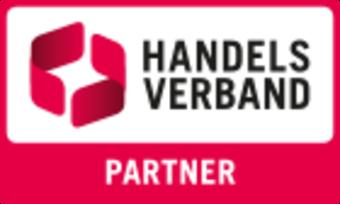 Abbildung-des-Handelsverbandes-Partner-Logos