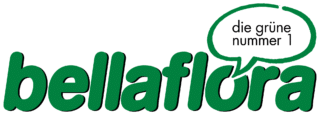 Bellaflora_Logo