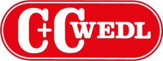 CC_WEDL_Logo