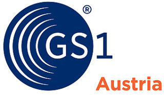 GS1_AT_Logo
