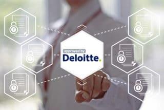 Lösung der digitalen Archivierung Deloitte geprüft