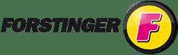 FORSTINGER_Logo
