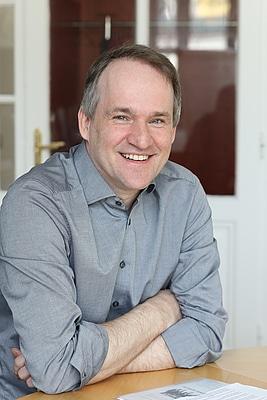 Martin Lorenz über den EDI-Einsatz bei Kotányi