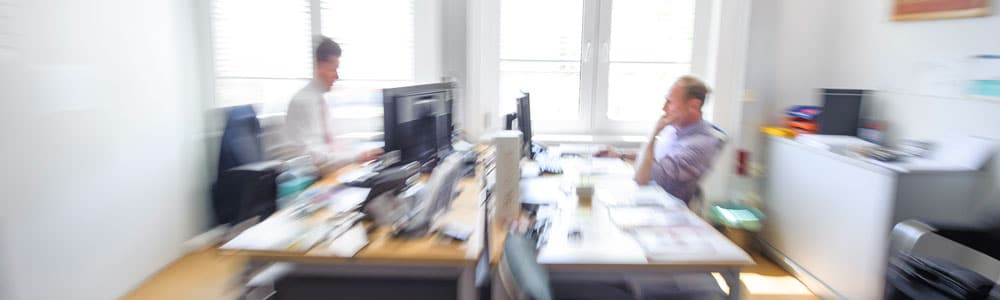 Arbeiten bei EDITEL. Linux System Engineer/Devops gesucht!