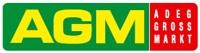 AGM_Logo