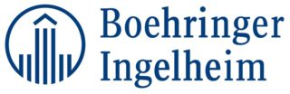 BoehringerIngelheim_Logo