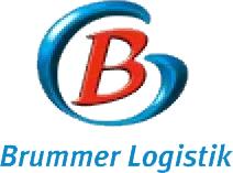 BrummerLogistic_Logo