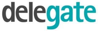 DELEGATE_Logo
