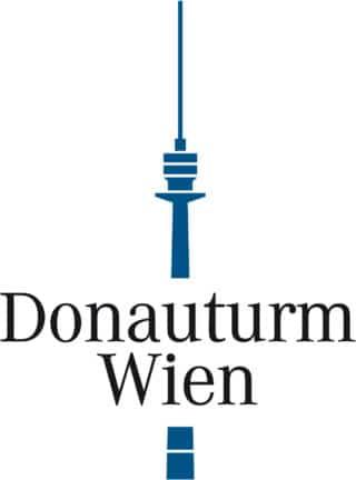 DonauturmWien_Logo