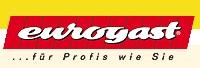 Eurogast_Logo