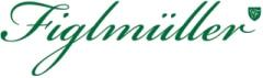 Figlmüller_Logo