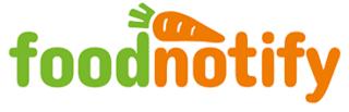 FoodNotify_Logo