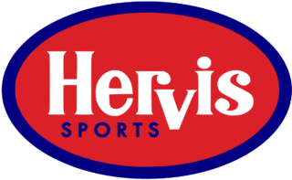 HERVIS_Logo