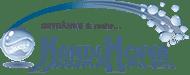 KandlHofer_Logo