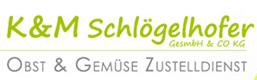 KM_Schlögelhofer_Logo