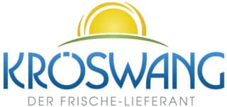 Kröswang_Logo