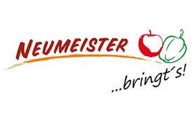 Neumeister_Logo