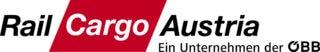 RailCargoAustria_Logo