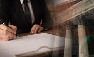 Juristische Geschäftsdokumente mit EDI effizient verwalten