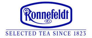 Ronnefeldt_Logo