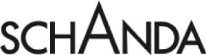 SCHANDA_Logo