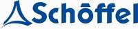 Schöffel_Logo