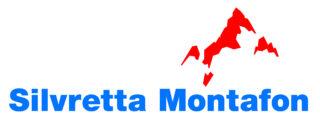 SilvrettaMontafon_Logo