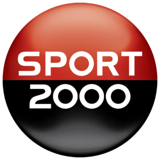 Sport2000_Logo