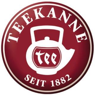 TEEKANNE_Logo