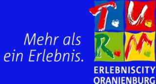 TURM_Logo