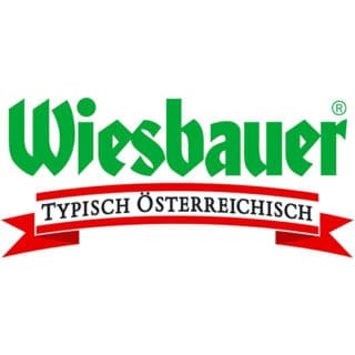 Wiesbauer_Logo