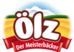 Ölz_Logo