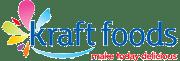 KraftFoods_Logo