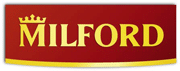 Milford_Logo