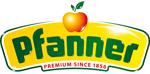 Pfanner_Logo