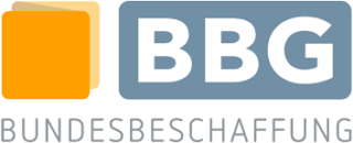 Bundesbeschaffungsbehörde_Logo
