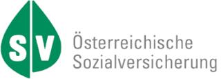 Sozialversicherungsanstalt_Logo