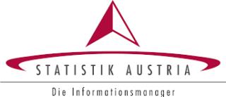 StatistikAustria_Logo