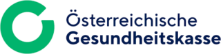 ÖsterreichischeGesundheitskasse_Logo
