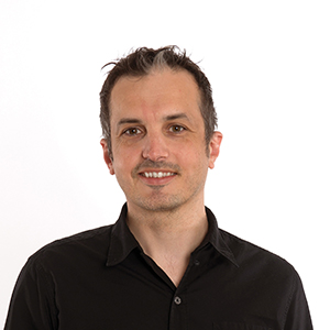 Marko Klein ActiveIT
