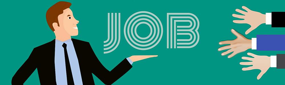 Arbeiten bei EDITEL: Ein Job in der IT-Abteilung