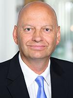 Portrait Florian Berger EDITEL Austria