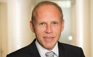 Christoph Stenech EDITEL Austria
